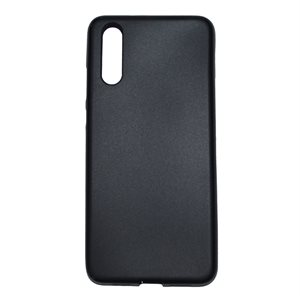 Affinity Gelskin Huawei P20, Solid Black
