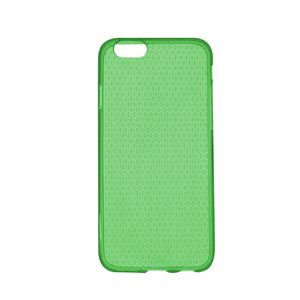 Affinity Dash Gelskin for iPhone 6 / 6s, Green