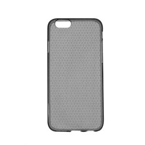 Affinity Dash Gelskin for iPhone 6 / 6s, Smoke