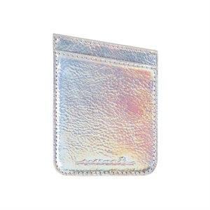 Case-Mate ID Pocket, Iridescent