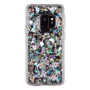Case-Mate Karat Samsung GS9 Mother of Pearl
