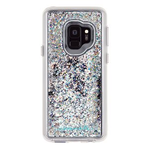Case-Mate Waterfall Samsung GS9 Iridescent