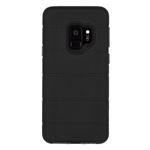 Case-Mate Tough Mag 1 pc Samsung GS9 Black