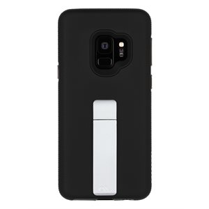 Case-Mate Tough Stand 1pc Samsung GS9 Black
