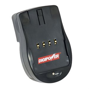 Digipower 1 Hour Travel Charger for Nikon SLR