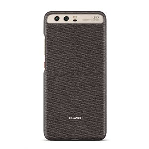 Huawei Car Case for P10, Brown