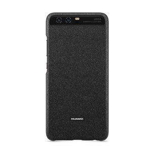 Huawei Car Case for P10, Dark Grey