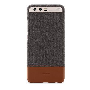 Huawei Mashup Case for P10, Brown