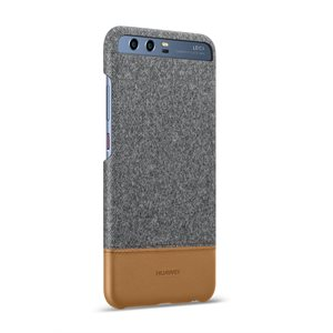 Huawei Mashup Case for P10, Light Grey