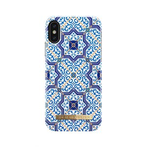 Ideal Fashion Case for iPhone X, Marrakech