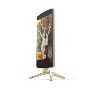 Kenu Stance Tripod for Android and Windows Phones