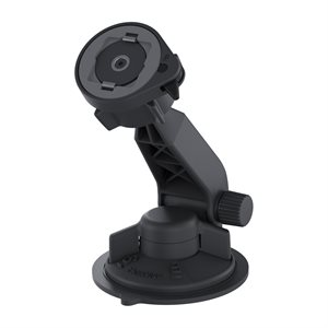 LifeProof Suction Mount with Quickmount