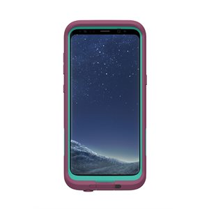 LifeProof Fre for Samsung GS8 Plus, Twilights Edge