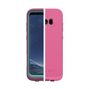 LifeProof Fre for Samsung GS8, Twilights Edge
