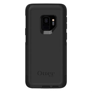 OtterBox Commuter Samsung GS9 Black