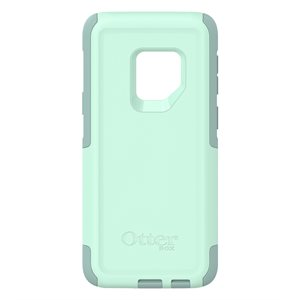 OtterBox Commuter Samsung GS9 Ocean Way