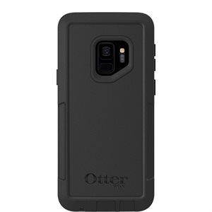 OtterBox Pursuit Samsung GS9 Black