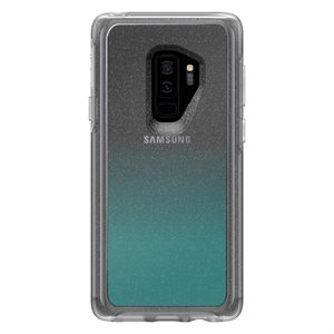 OtterBox Symmetry Clear Samsung GS9 Plus Aloha Omb