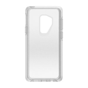 OtterBox Symmetry Clear Samsung GS9 Plus Stardust