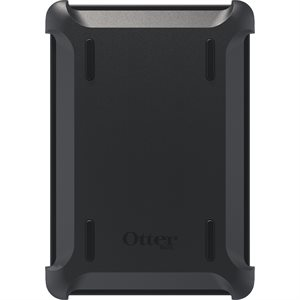 OtterBox Defender Case for iPad Mini, Black - New Product, No Retail Packaging