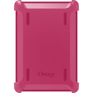 OtterBox Defender for iPad Mini, Peony / Stone - New Product, No Retail Packaging