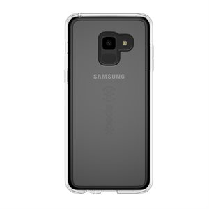 Speck Gemshell Samsung A8 Clear