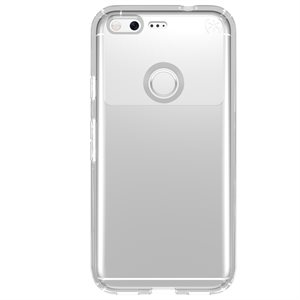 Speck Presidio Case for Google Pixel XL, Clear