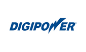 Brand_Digipower Logo 288C Blue