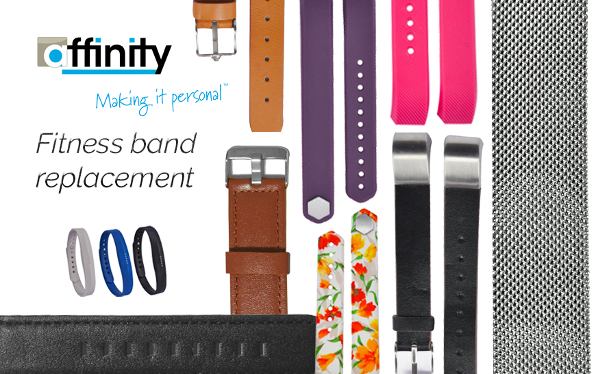 Homepage_Slider_Affinity_Fitness bands
