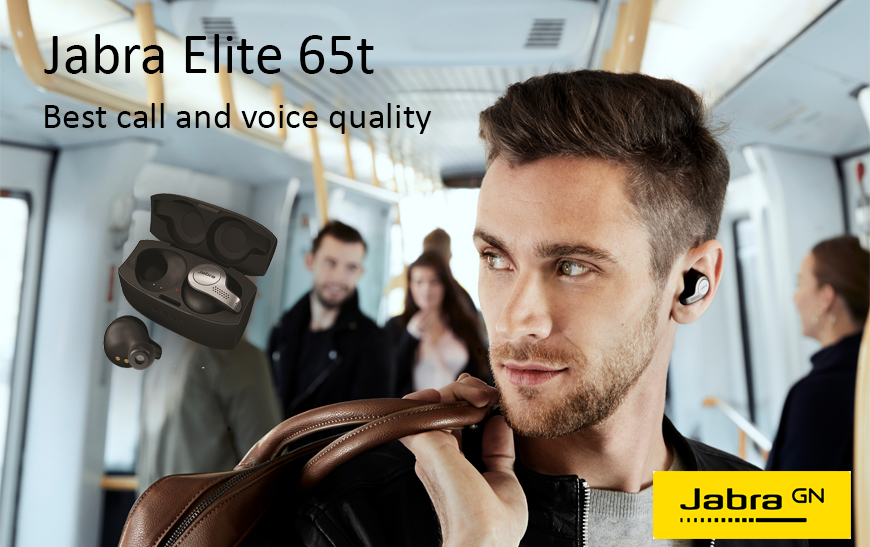 Homepage_Slider_Jabra_Elite_65t