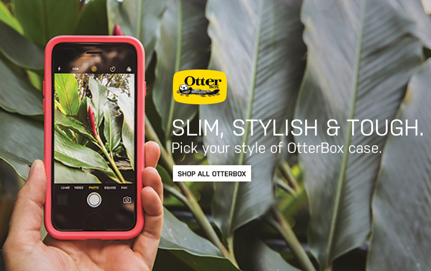 Homepage_Slider_OtterBox_170323_OB_AFB_SpringRefresh_870x530