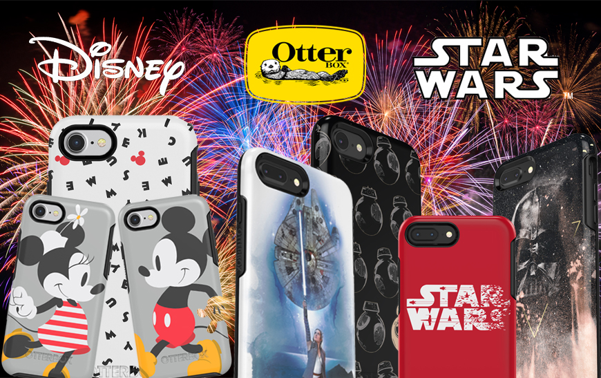 Homepage_Slider_OtterBox_Disney